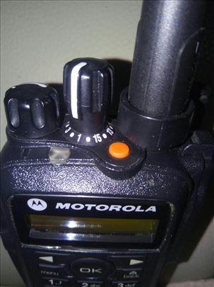 Motorola DP3600 DMR