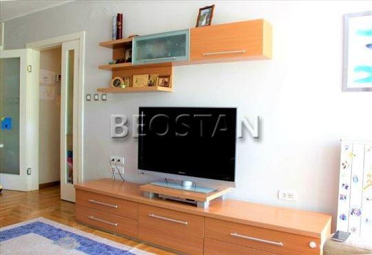 Novi Beograd - Arena Blok 22 ID#39191