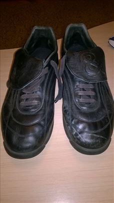 Dolce i Gabbana patike - cipele