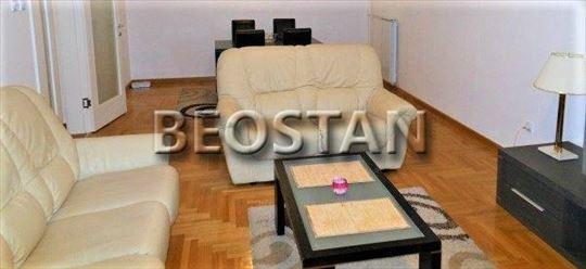 Novi Beograd - Arena Blok 22 ID#39229
