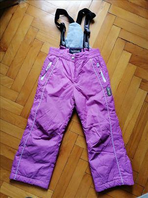 Jakne, skafander, ski pantalone
