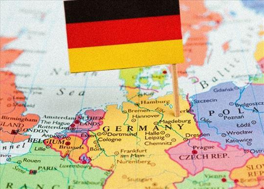 Privatni časovi nemačkog