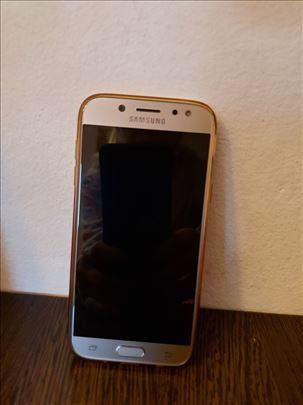 Samsung J5 Pro duo