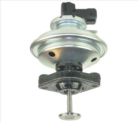EGR ventil za BMW E90 E91 E92 E93 2.0d N47