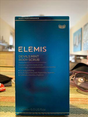 Elemis Devils Mint piling - 50% jeftinije