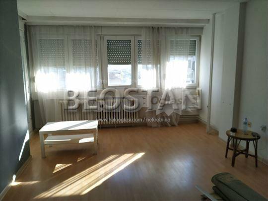 Novi Beograd - Blok 45 ID#39269