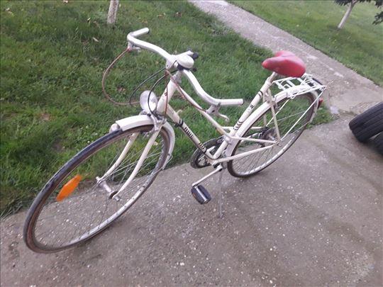 Bicikl RWC Shimano menjač 10 brzina