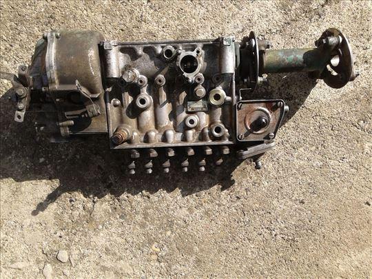 Bosch pumpa za Volvoa F12