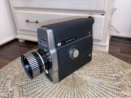 Kamera LOMO  215 USSR