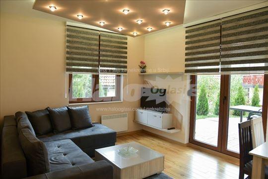 Lux apartman Zlatibor sa spa centrom
