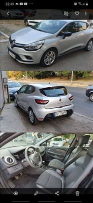 Max rent a car Beograd