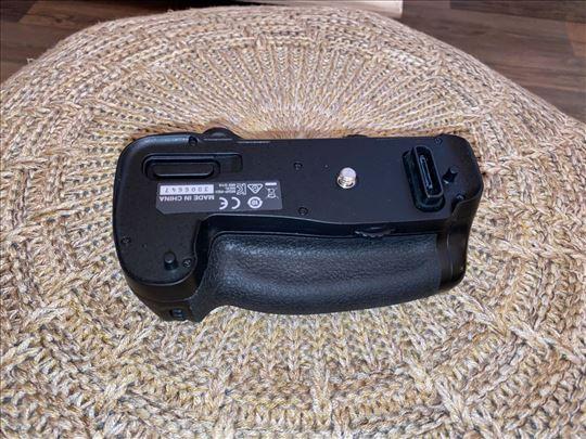 Nikon Original MB-D16 Battery grip za D750