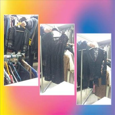 Veleprodaja markirane garderobe povoljno