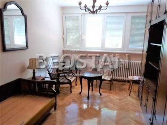 Novi Beograd - Fontana ID#37556