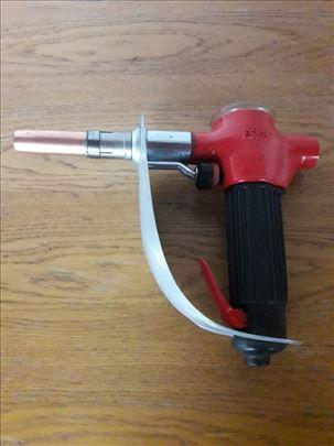 Pištolj PKB 250 ESAB