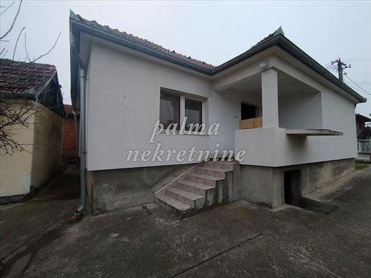 Kragujevac, Bresnica, Kuća, 1.0, 80,00m2