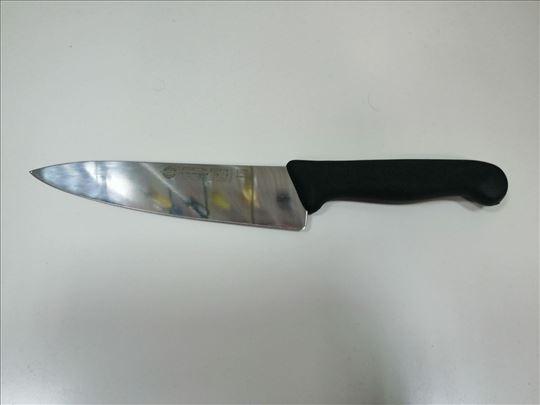 Kuvarski noževi i oštrači