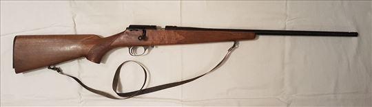 Lovačka puška, malokalibarka (Zastava Cal 22 L.R.)