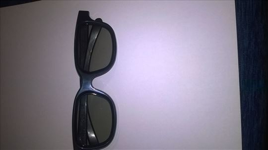 Naočare za 3D