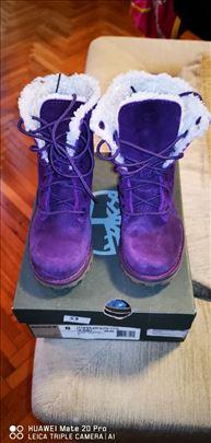 Timberland cizme za devojcice A158U