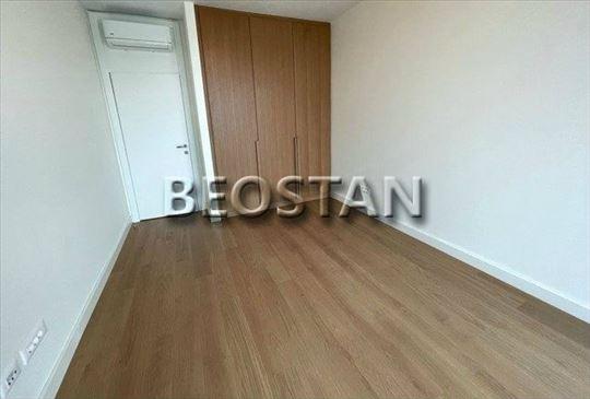 Centar - Beograd Na Vodi BW ID#39366
