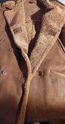 Muška bunda iz Italije