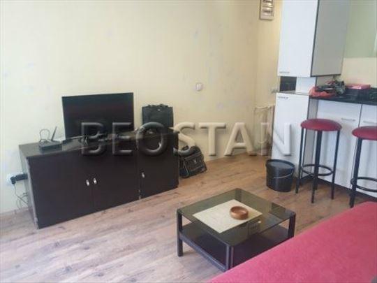 Novi Beograd - Blok 22 ID#39223