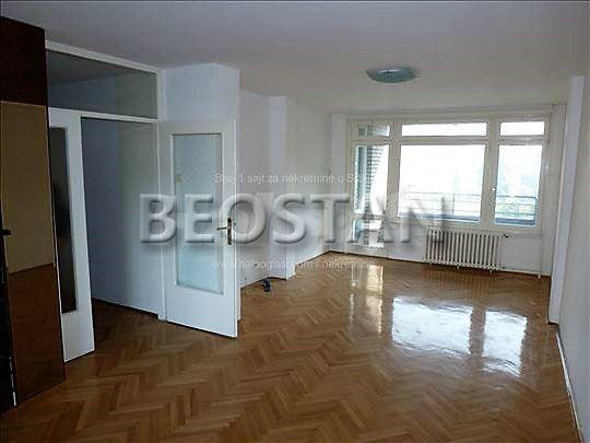 Novi Beograd - Blok 24 ID#39354