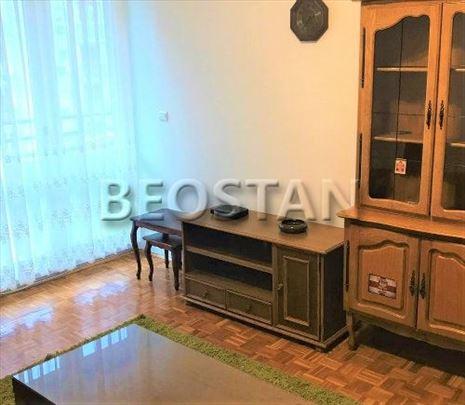 Novi Beograd - Blok 63 Tc Piramida ID#39361