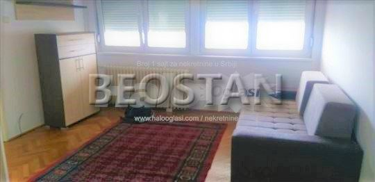 Novi Beograd - Fontana ID#39351