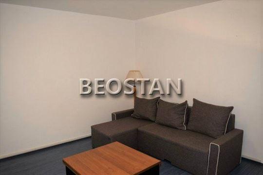 Novi Beograd - Stari Merkator ID#39365