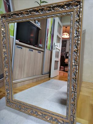 Stilska ogledala