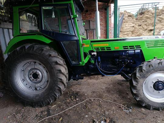 Torpedo traktor 90 06 90ks