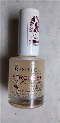 Lak  za nokte Rimmel,London 12 ml. ocuvan