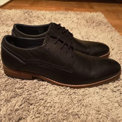 Muske kozne cipele COXX 43 broj