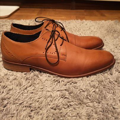 Muske kozne cipele COXX 44 broj