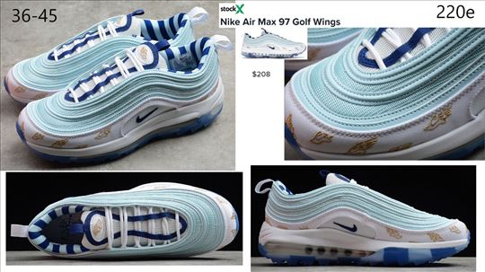 S.Wotherspoon 97 model, ultra hit 2020-21