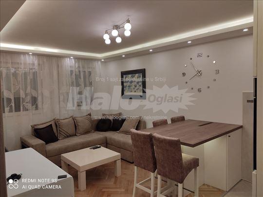 Lux stan na Retenziji - Hotel Jugoslavija