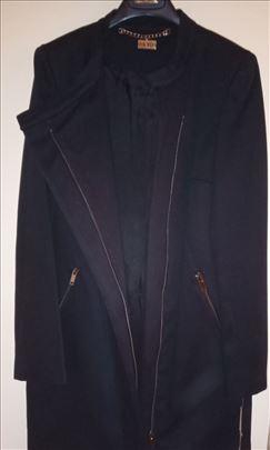 Mona nov mantil/kaput