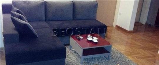 Novi Beograd - Arena Blok 22 ID#38780
