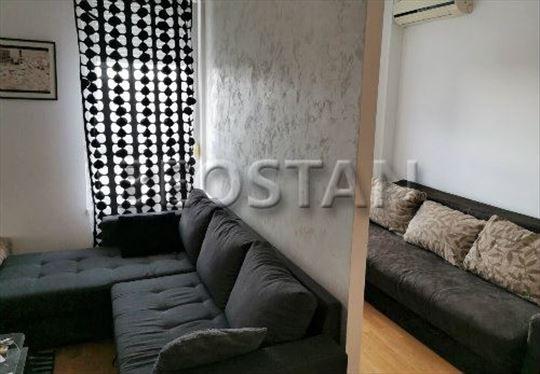 Novi Beograd - Belville ID#39374
