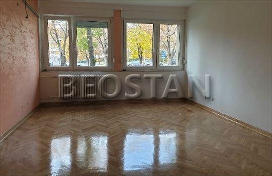 Novi Beograd - Blok 37 ID#39385