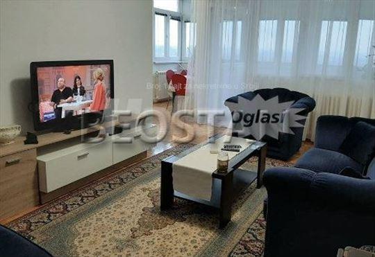Novi Beograd - Blok 45 ID#39387