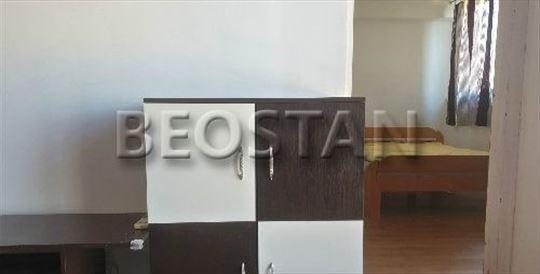 Novi Beograd - Blok 62 ID#39401