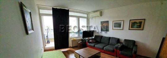 Novi Beograd - Blok 70 Cetvorospratnica ID#39398