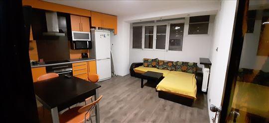 Beograd, apartman Kalemegdan