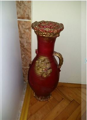 Cup 50 cm