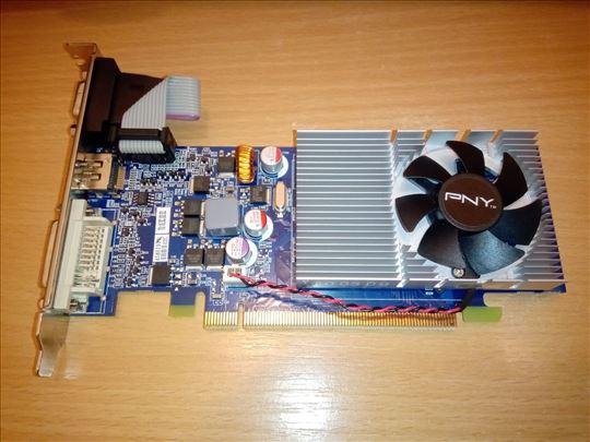 Grafička kartica nVidia GeForce 200 GT 220 1 GBDDR
