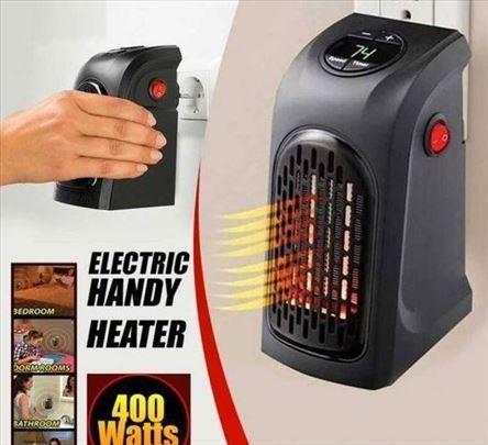 Grejalica 400W Handy Heater