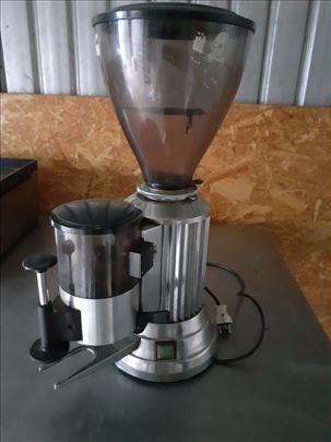 Mlin za espreso kafu